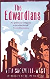 The Edwardians, Vita Sackville-West, 0860683591