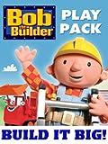 Bob the Builder: Build it Big!