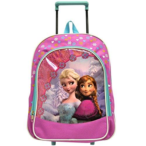 Disney Frozen Elsa Anna 16
