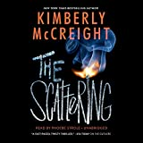 The Scattering  (Outliers series, Book 2)