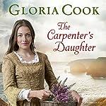 The Carpenter's Daughter | Gloria Cook