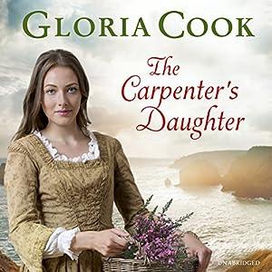 The Carpenter's Daughter Audiobook