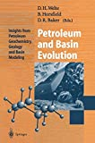 Petroleum and Basin Evolution : Insights from Petroleum Geochemistry, Geology and Basin Modeling, , 3642644007