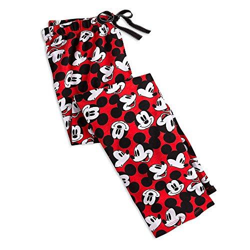 Disney Mickey Mouse Lounge Pants