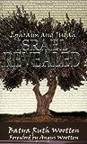 Ephraim and Judah: Israel Revealed
