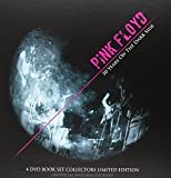 img - for Pink Floyd: 50 Years on the Dark Side by Nigel Cross (2014) Hardcover book / textbook / text book