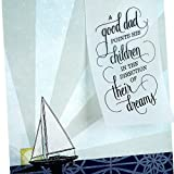 Hallmark-Fathers-Day-Greeting-Card-from-Daughter-Grateful-for-the-Man-You-Are