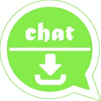 Download App for Wechat