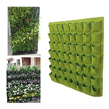 Der Vertikale Garten Live Screen Danielle Trofe - angletsurfphoto.info
