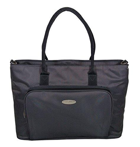 Ballistic Computer Bag - 9