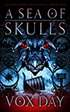 A Sea of Skulls (Arts of Dark and Light Book 2)