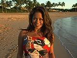 Wild On: Waikiki