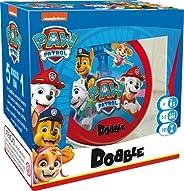 Dobble Paw Patrol ( Patrulha Canina)