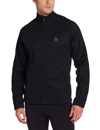 Top Football Flak Jackets