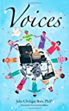 Voices, Julie Chelagat Bore, 1463487568