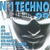 N 1 Techno 99