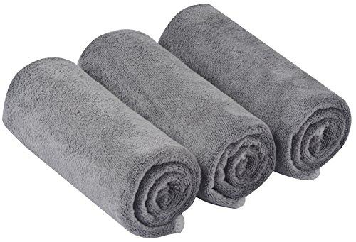 automotive detailing towels - 8