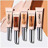 Revlon PhotoReady Candid Concealer, with