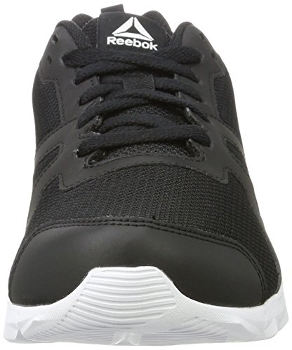 Tr Fitness Donna Nero white black Reebok Fithex Da Scarpe BwvnxaTq5