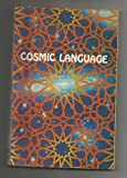 Cosmic Language, Inayat Khan, 0912358025