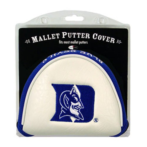 ncaa-duke-blue-devils-golf-mallet-putter-cover