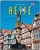 Journey Through Hesse, Ernst-Otto Luthardt, 3800340933
