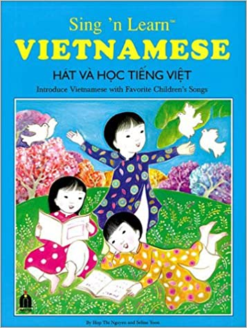 how do you say goodnight in vietnamese