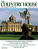img - for The Country House: A celebration of the finest houses in Britain and the people who built them (Volume 1) book / textbook / text book