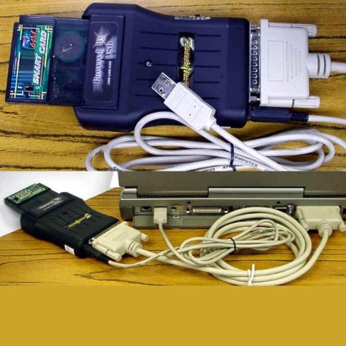 を必要としています加入聖なるNEOGEO mini HDMIケーブル (2M)