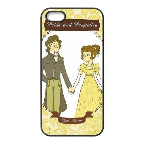 Austen Bonne NU19HJ5 coque iPhone 4 4s téléphone cellulaire cas coque D4HU7G2IK