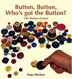 img - for Button, Button, Who's got the Button? book / textbook / text book
