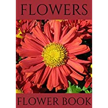 FLOWERS: FLOWER BOOK