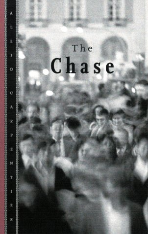 Read Online The Chase ebook