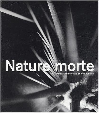 En ligne téléchargement gratuit Nature morte pdf, epub ebook
