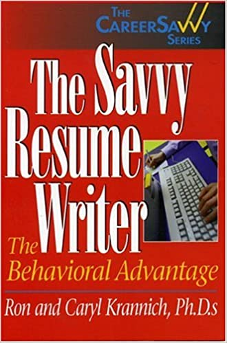 Well-Researched Blog Post Will Help You Write a Resume Title and Launch Flexible Career