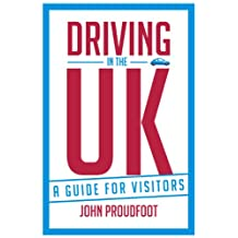 Driving in the UK: A Guide for Visitors