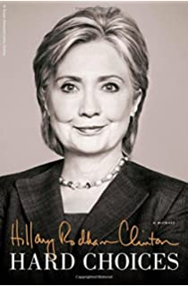 what happened hillary rodham clinton 9781501175565 amazon com books