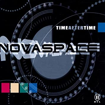 NOVASPACE GRATUITO CD DOWNLOAD