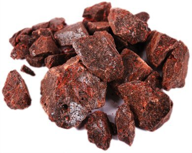 Dragon's Blood - Daemonorops Draco - 1 Ounce - From the Island of Sumatra, Indonesia