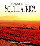 Magnificent South Africa, BHB International Staff and Robert T. Teske, 1868259765