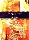 The Sari Shop, Rupa Bajwa, 0393059227