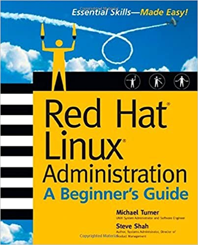 Ebook download free administration linux
