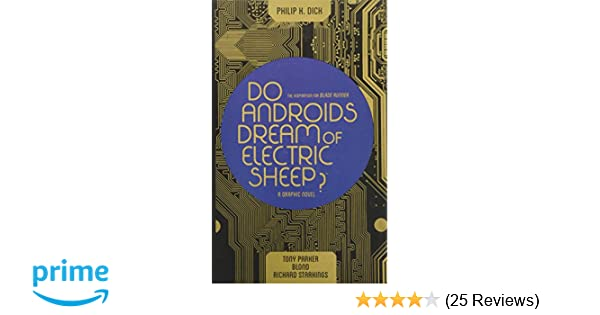 Essay For High School Application Do Androids Dream Of Electric Sheep Omnibus Various Philip K Dick Tony  Parker  Amazoncom Books Thesis Statement Generator For Compare And Contrast Essay also Example Of A Thesis Statement For An Essay Do Androids Dream Of Electric Sheep Omnibus Various Philip K Dick  Thesis In A Essay