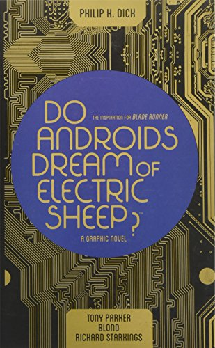 Pdf download do androids dream of electric sheep omnibus download pdf download do androids dream of electric sheep omnibus download online by various fandeluxe Choice Image
