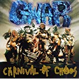 Carnival Of Chaos
