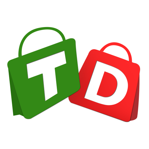 TinyDeal Online Store from TINYDEAL TRADING LIMITED