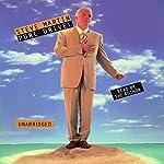 Pure Drivel  | Steve Martin