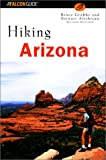 Arizona, Stewart Aitchison and Bruce Grubbs, 0762712074