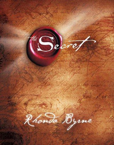 Download The Secret ebook