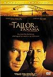 Tailor of Panama [Reino Unido] [DVD]